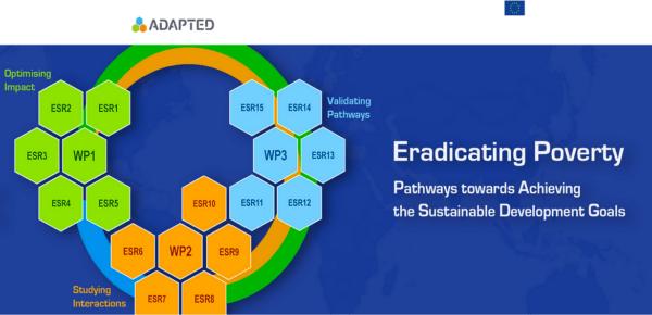 Le CES participe à deux nouveaux programmes européens Marie Curie : ADAPTED et EPOC
