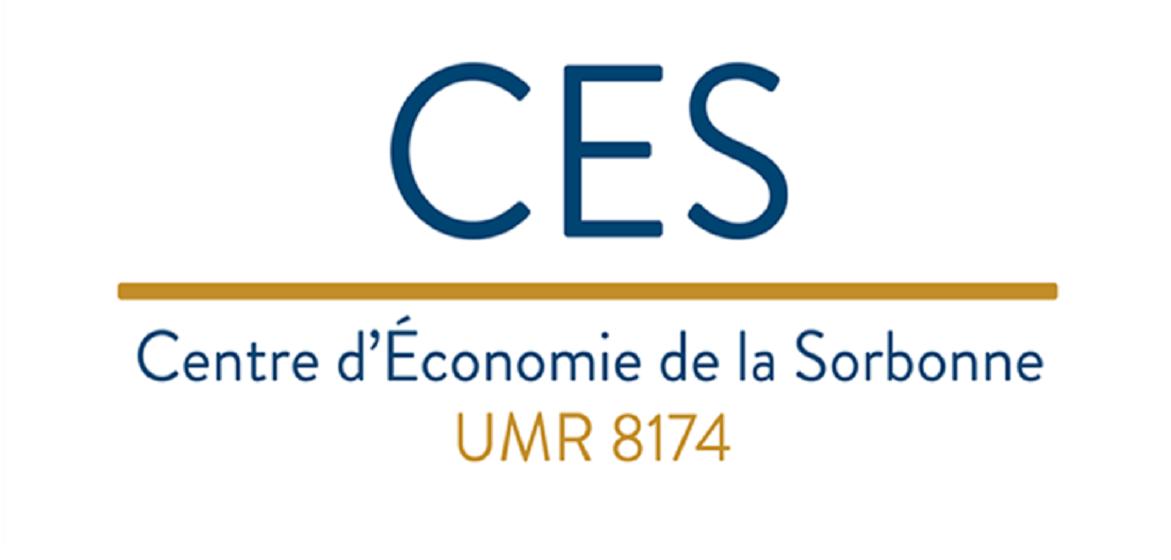 Quatre postes de Maîtres de Conférences à pourvoir au Centre d'Economie de la Sorbonne