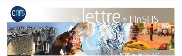 PILLARS – Pathways to IncLusive LAboR marketS présenté par Ariell Reshef