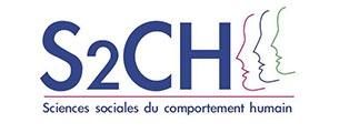 S2CH Federation