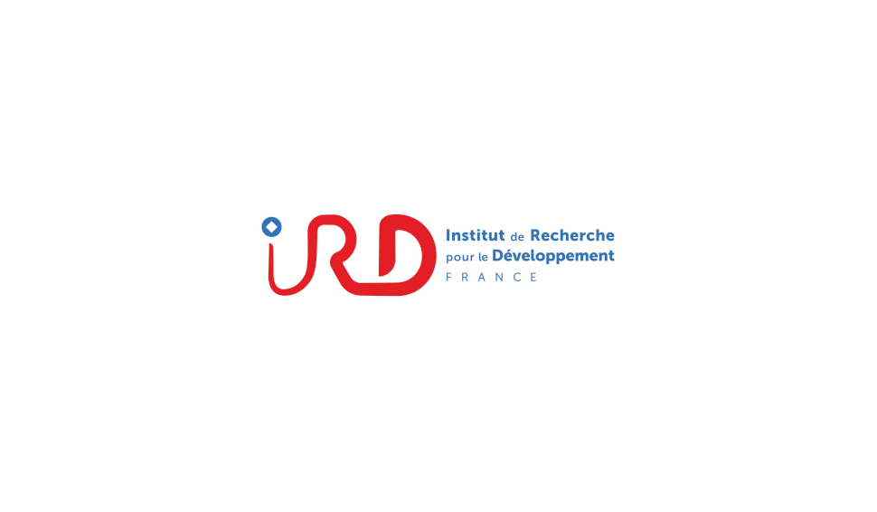 The CES becomes a research unit associated with the IRD